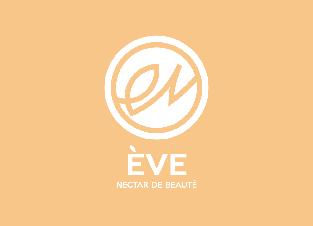 Eve Nectar de Beauté